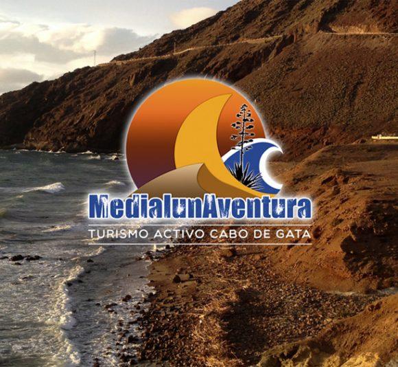 Medialunaventura