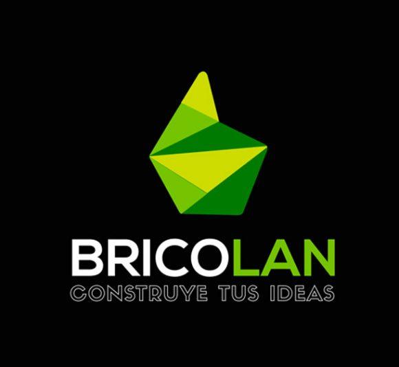 Bricolan