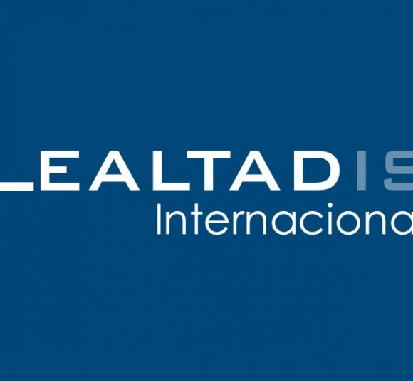 Lealtadis Internacional