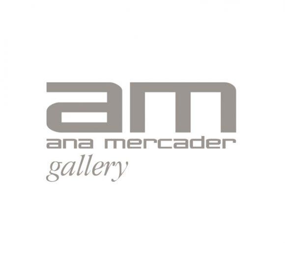 AM Gallery