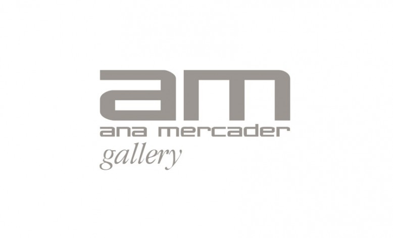 AM Gallery