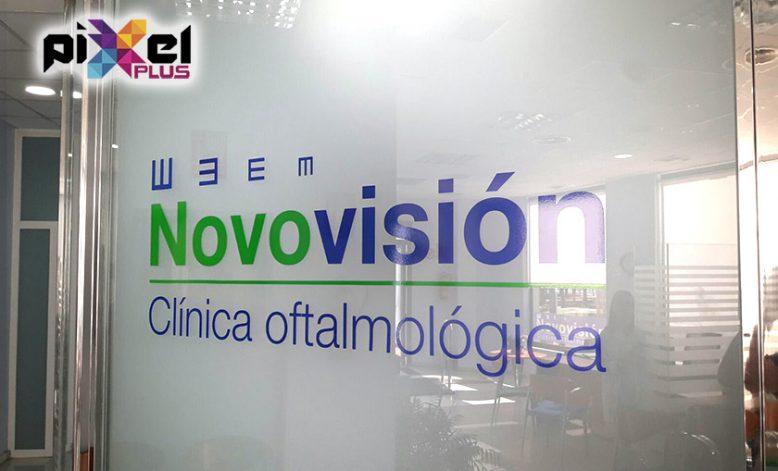 Novovisión Clínica Oftalmológica