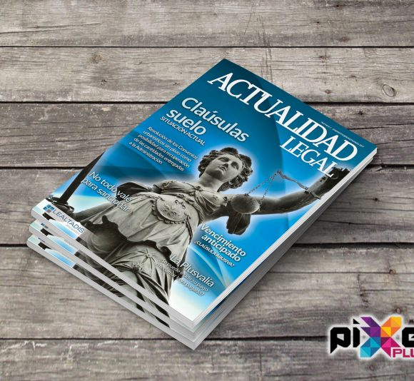 Revista Lealtadis