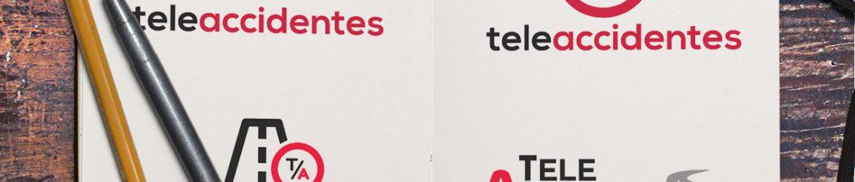 Branding Teleaccidentes