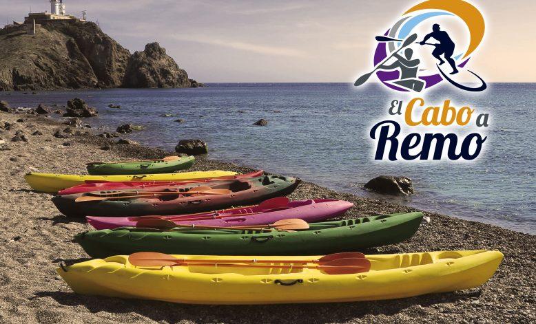 El Cabo a Remo Web