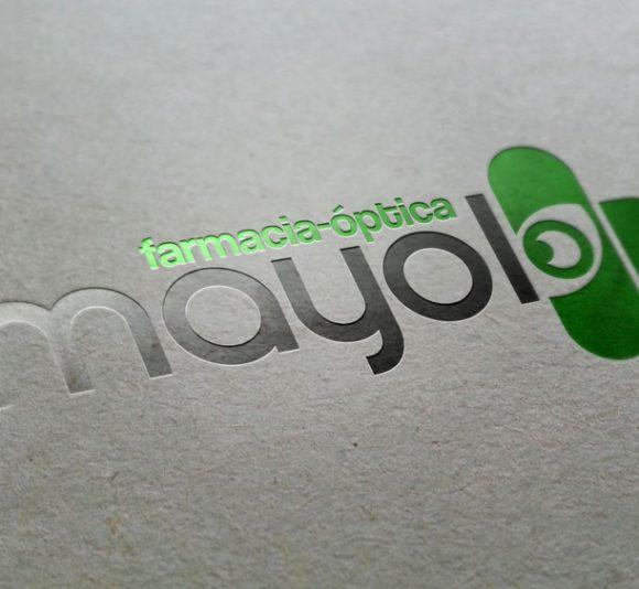 Mayol Farmacia