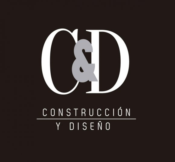 CYD Construcción