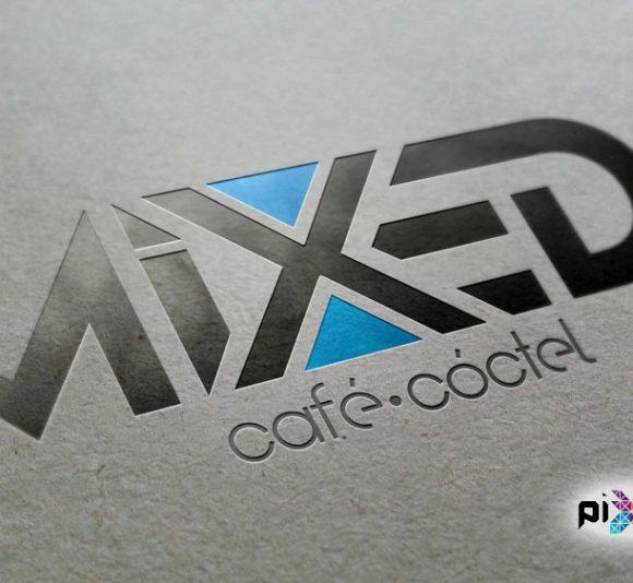 Mixed Café