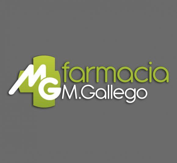 Farmacia Miguel Gallego