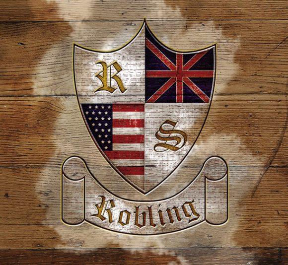 Robling School