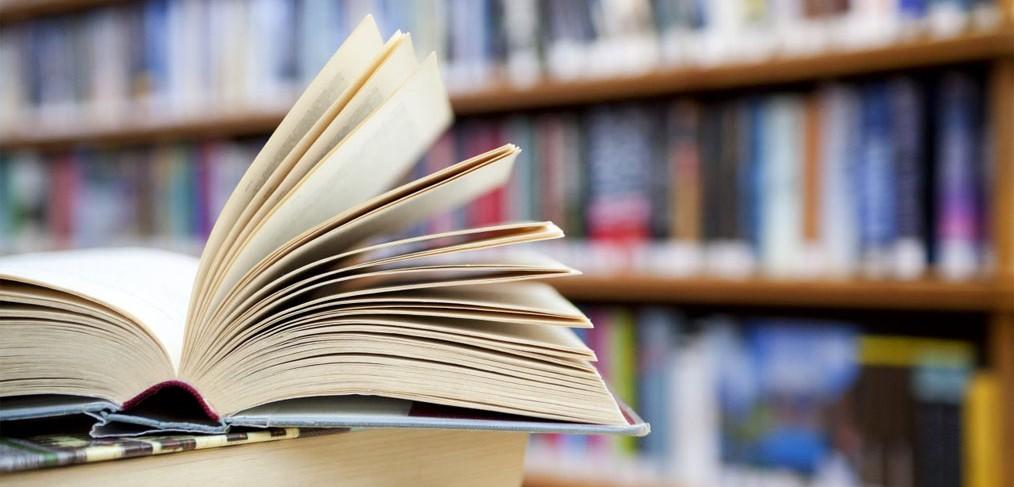 8 Lecturas creativas para no dejar de serlo